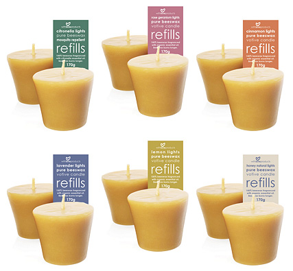 Lights-Pure-Beeswax-Votive-Candle-Refills-Grouped