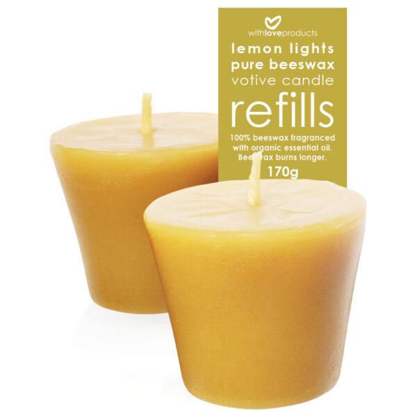 Lemon-Lights-Pure-Beeswax-Votive-Candle-Refills-W